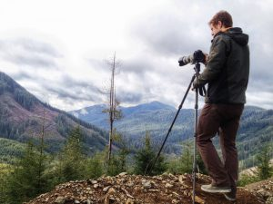 Selecting the very best Camera For The Photography