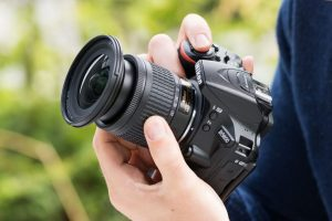 Know About Purchasing the Best Camera