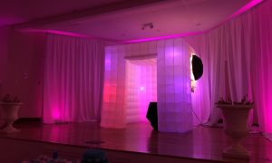 Photo Booth Rentals – Options To Consider Before You Decide To Book a Photo Booth