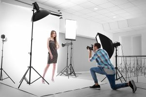 Essential Things to understand When Establishing a Photography Studio