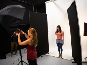 Some Important Tools in Establishing a Photography Studio