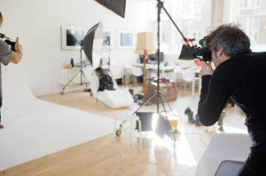 What You Must Know About Setting Up Photography Studios