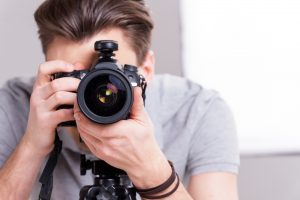 Types of Photography: It's Time to Explore