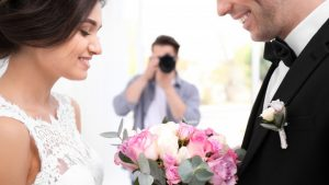 Wedding Photographer Southern Highlands- Sculptors with Lenses