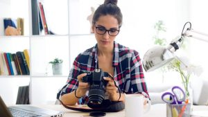 7 Powerful Reasons to Sell Photos Online Starting from Today!