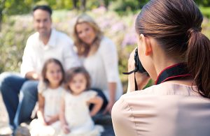 2 Reasons Why You Should Get a Family Photograph.