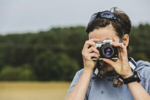 Tips To Pick a Good Photographer for Your Needs