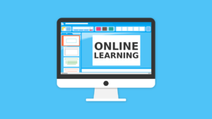 The Importance Of E-Learning In Virtual Education